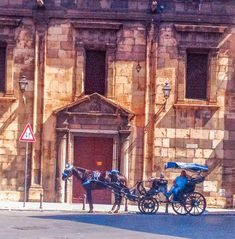 From the food to the weather, the people, the beaches, the architecture, the cost of living and safety - find out what living in Palermo is really like! Palermo Italy, Places In Italy, Catania, Sardinia, Heritage Site, Sicily, Beautiful Beaches, Day Trips, The Good Place