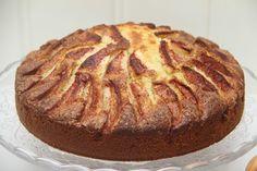 Little Kitchen, Sweet Cakes, Banana Bread, Kitchens, Food And Drink, Pie, Baking, Desserts, Torte