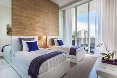 Bellini Apartment by KIS Interior Design | Home Adore