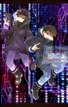 Image shared by Lau. Find images and videos about osomatsu-san on We Heart It - the app to get lost in what you love.