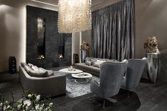 141 best haarden fireplaces gespot door uwwoonmagazine images on