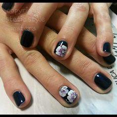 #blu#bianco#viola#fiore#matera