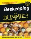 Deciding Where to Locate Your Bee Hives