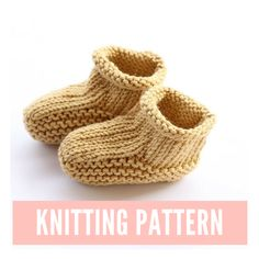 1535967cdf2c 34 Best Knitting images in 2019