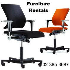 Office Furniture Available For In Bangkok Thailand We Hy