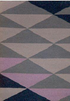 rumid.dk, http://trendesso.blogspot.sk/2014/06/koberce-geometricke-tvary-carpet-and.html