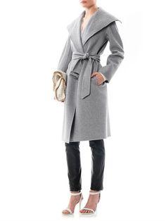 Eliana coat | Max Mara | MATCHESFASHION.COM US