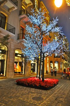 christmas-at-beirut-souks