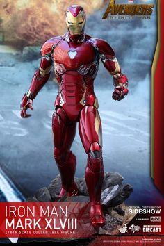 [Credit: Reddit Uˇser derpston_p_derp] Hot Toys Iron Man, Wonder Woman, Superhero, Captain America Civil War, Fictional Characters, Marvel Universe, Deadpool, Studios, Univers Marvel