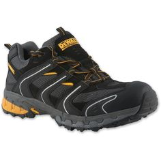 AED 292.0-DeWALT Cutter Safety Boots - 43EU-buy with COD now.