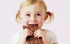 Sự thật thú vị về lợi ích của socola đen đối với trẻ em Candy Labels, Candy Bar Wrappers, Hershey Candy Bars, Behind The Screen, Bag Toppers, Thank You Stickers, Diy Car, Birthday Party Favors, Treat Bags