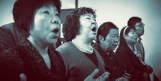 ACLJ Highlights the Worsening Plight of Persecuted Christians in China at the U.N.