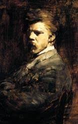 Image result for Frank Duveneck