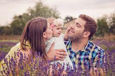 fotograf częstochowa, fotograf kraków, sesja dziecięca częstochowa, fotografia rodzinna częstochowa, fleszkastudio.pl, lisie pole, info@fleszkastudio.pl , 794678848