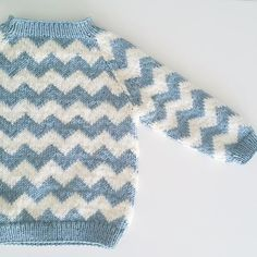 GULLIVERGENSER Men Sweater, Pullover, Knitting, Mini, Sweaters, Instagram, Fashion, Dots, Threading