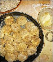 Limara péksége: Aranygaluska Lime, Nap, Minden, Ethnic Recipes, Bakery, Cooking, Food, Pies, Kuchen