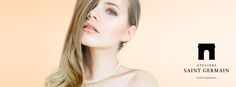 Ateliers Saint Germain - Jewels Made In France - Chic & Fashion -