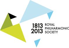 Bicentenary of Royal Philharmonic Society (UK)