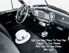 Godly Relationship, Mexican American, Saved By Grace, Old Soul, Chicano, Chevy, Cool Art, Aztec, Motorcycles
