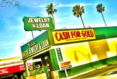 Payday loans 77084 image 2