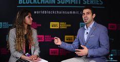 Interview with Kevin Soltani at WBS Dubai by Cryptoknowmics Summit Series, Best Youtubers, Esports, Investors, Economics, Blockchain, Cannabis, Dubai, Alternative