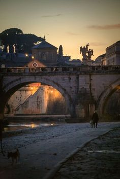 In Rome, Italy. Find out what to see in this gorgeous Italian city.