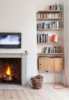 Architecture-for-London-Islington-flat-6