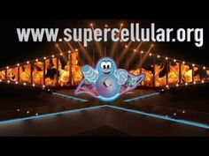 Super Cellular & THE MICROHEROES! Get Well Soon, Games For Kids, Earth, Day, Get Well, Games For Children, World