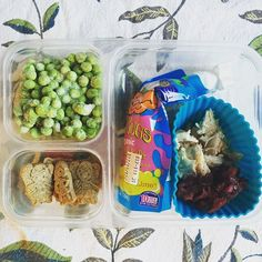 School lunch: Frozen organic peas, @lifewaykefir Sublime Slime Lime ProBug, roasted chicken and homemade cranberry sauce with MySuperCookies Blueberry Heroes. #schoollunch #lunchbox #bento #leftovers #lunch #healthykids #healthytips #allergyfriendly #nutfree #organic #mysupercookies #superstartshere