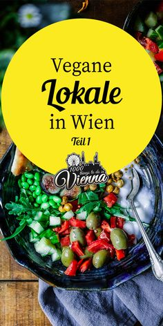 Restaurant Bar, Lokal, Vienna, Roads, Travelling, Restaurants, Alone, Travel Inspiration, Places