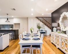 JUST LISTED – EXCLUSIVE AND SECLUDED TOWNHOUSE IN BULIMBA