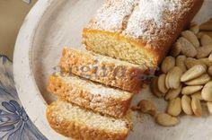 Greek Sweets, Greek Cooking, Almond Cakes, Food Categories, Dessert Recipes, Desserts, Greek Recipes, Cupcake Cakes, Cupcakes