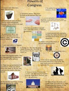 how a bill becomes a law worksheet google search government teacher pinterest interest. Black Bedroom Furniture Sets. Home Design Ideas