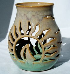 nautical pottery - Google Search