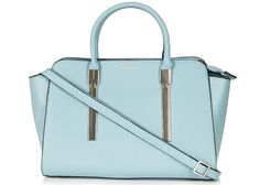 fake hermes purse - Bags on Pinterest | Cheap Bags, Saddle Bags and Nordstrom