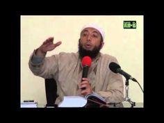 DR. KHOLID BASALAMAH, LC - KAJIAN KITAB MINHAJUL MUSLIM