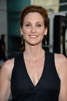 View Judith Hoag photo, images, movie photo stills, celebrity photo galleries, red carpet premieres and more on Fandango. Judith Hoag, Nashville Tv Show, Nypd Blue, Great Women, Movie Photo, Celebrity Photos, Tv Shows, Actresses