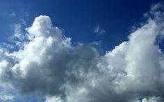 vedo dei nuvoloni minacciosi. speriamo che il tempo non peggiori #noncelapossafare #zzub
