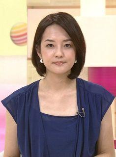鈴木奈穂子 (Naoko Suzuki) Naoko, Japanese, Actresses, Places, Beauty, Female Actresses, Japanese Language, Beauty Illustration, Lugares