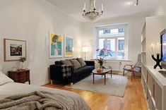 5 Budget-Friendly Apartment Furnishing Tips   ceveritt http://ceveritt.com/5-budget-friendly-apartment-furnishing-tips/