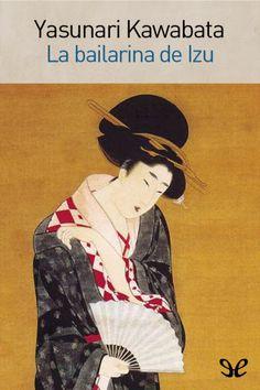 epublibre - La bailarina de Izu 27 romantico, otros