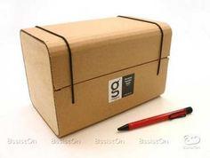 magno-wooden-radio-box