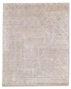 Arlequin Rug Collection | RH Modern