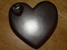 a heart within a heart, one of my favourite pieces, I worked on this one for a long time.