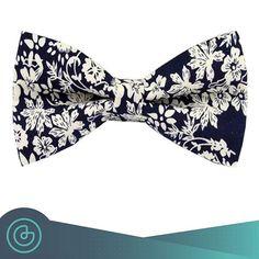 Ultimo día - Todos los moños floreados 14%OFF  Entra a www.grinaccs.com y checa todos los accs que tenemos disponibles para ti! . . . . #grinaccs #griner #soygrin #grinit #accesorioshombre #accesorioscaballero #moños #pajaritas #bowtie #corbatas #ties #tirantes #suspenders #fistoles #pindesaco #pañuelos #mancuernillas #gemelos #fashion #instamoda #menfashion #groom #bestman #menstyle #modamasculina #weddings #groom