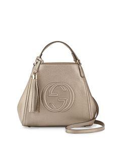 53 Best Oh I love your bag! images   Louis vuitton handbags, Louis ... 50de015459