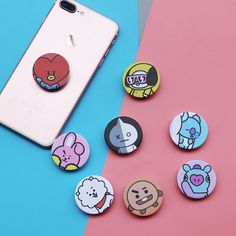 Cell Phone Holder, Diy Phone Case, Iphone Cases, Phone Cover, V Taehyung, Bts Shirt, Steampunk Accessories, Kpop Merch