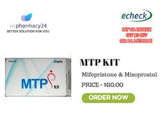 Avoid Pregnancy For Teen And Adult Women After Unprotected Sexual Intercourse. Order MTP Kit (Misoprostene & Misoprostol Pill) Online In USA. Learn More!!