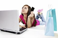 #PhilippinesShop Does that mean that every retailer must pay for their advertising as a way to be legitimate using their internet existence? http://www.hsupa.biz/