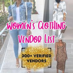 Boutique Clothing Vendor List | Etsy Popular Clothing Stores, Cheap Online Clothing Stores, Wholesale Boutique Clothing, Online Clothing Boutiques, Online Shopping Clothes, Trendy Clothing, Cheap Wholesale Clothing, Online Clothes, Wholesale Swimwear